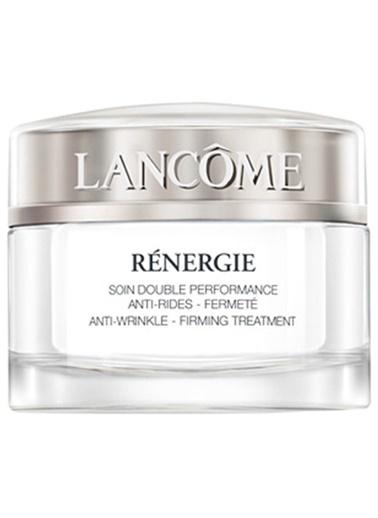Lancome Renergie Creme 50Ml Renksiz